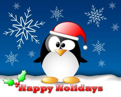 [img width=400 height=320]http://www.blog.thesietch.org/wp-content/thumb-HappyHolidays.jpg[/img]