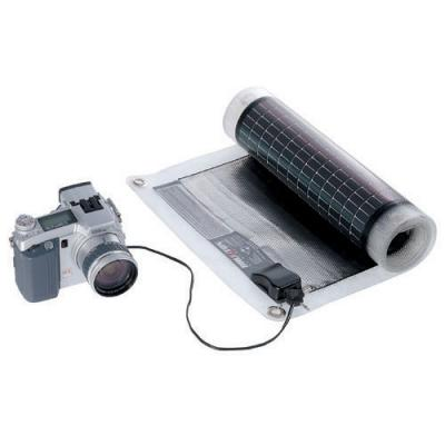 brunton solar roll