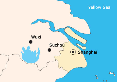 http://www.blog.thesietch.org/wp-content/uploads/2007/06/wuxi-lake-map.jpg