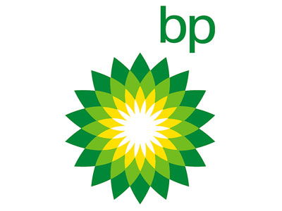 http://www.blog.thesietch.org/wp-content/uploads/2007/11/bp-logo.jpg