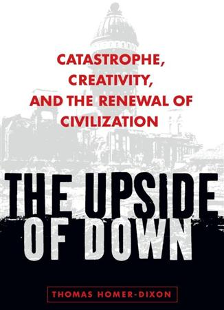 Upside Of Down (US)