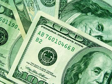 Five Ways To Cash In On Going Green The Sietch Blog
