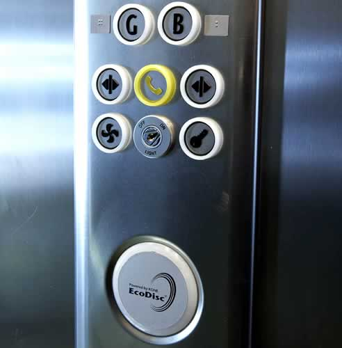 Building A Better Elevator | The Sietch Blog