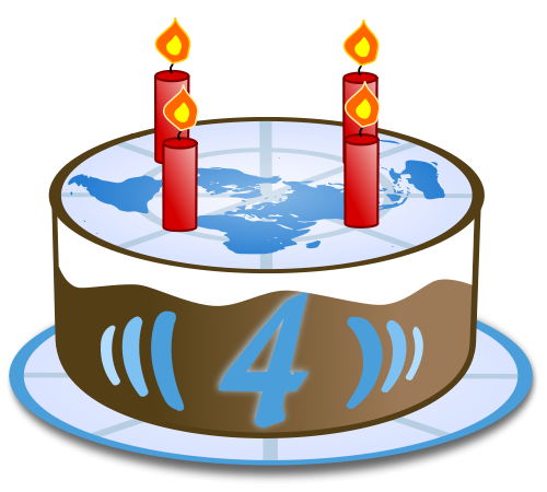 http://www.blog.thesietch.org/wp-content/uploads/2009/07/500px-wikinews-logo-de-birthday-cake-4svg.png