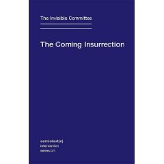 coming-insurrection